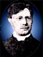 Fr. John Dunn