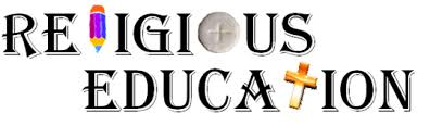 Religious Education Program